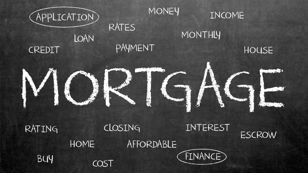 Mortgage Quote Your Mortgage Payment Explained Principal Escrow And More